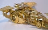 gold master galvatron image 103