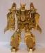 gold master galvatron image 104