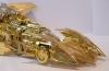 gold master galvatron image 105