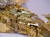 gold master galvatron image 107