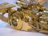 gold master galvatron image 113