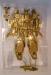 gold master galvatron image 114