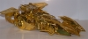 gold master galvatron image 115