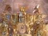 gold master galvatron image 116
