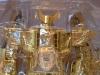 gold master galvatron image 118