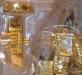 gold master galvatron image 119
