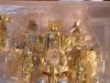 gold master galvatron image 120