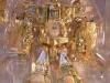 gold master galvatron image 121