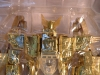 gold master galvatron image 124
