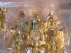 gold master galvatron image 125
