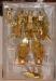 gold master galvatron image 126