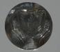 gold master galvatron image 128