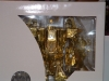gold master galvatron image 129