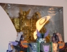 gold master galvatron image 131