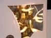 gold master galvatron image 134