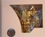 gold master galvatron image 136