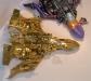 gold master galvatron image 137