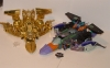 gold master galvatron image 139