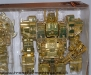 gold horri-bull image 1