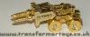 gold horri-bull image 3
