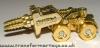 gold horri-bull image 4