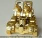 gold horri-bull image 6