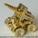 gold horri-bull image 7