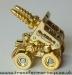 gold horri-bull image 8