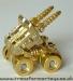 gold horri-bull image 11