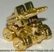 gold horri-bull image 13