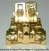gold horri-bull image 14
