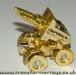 gold horri-bull image 15