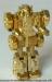 gold horri-bull image 28