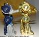 gold horri-bull image 33