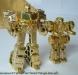 gold horri-bull image 37