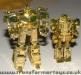gold horri-bull image 39