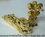 gold horri-bull image 40
