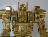 gold megalo convoy image 6