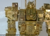 gold megalo convoy image 7