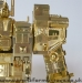 gold megalo convoy image 8