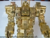 gold megalo convoy image 9