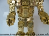 gold megalo convoy image 10