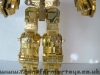 gold megalo convoy image 11