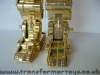 gold megalo convoy image 12
