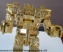 gold megalo convoy image 13