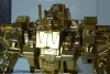 gold megalo convoy image 33