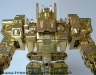 gold megalo convoy image 34