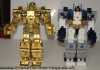 gold megalo convoy image 38