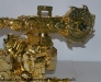 gold megalo convoy image 50