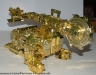 gold megalo convoy image 63